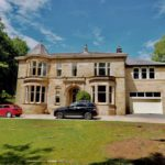 54 Manse Road, Bearsden Glasgow